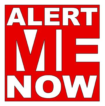 auto-alerts-instellen
