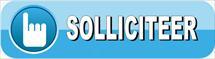 solliciteer_knop-215x59